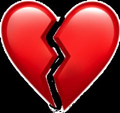 heartbreak freetoedit