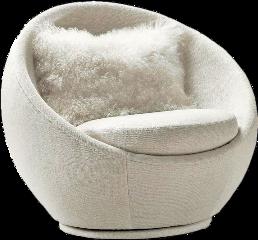 chair seat modern furniture decor freetoedit