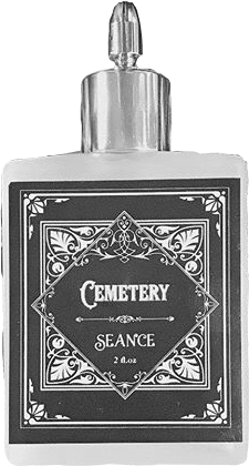 grunge witch witchcraft cemetery perfume freetoedit