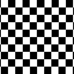checkerboard aesthetic pattern background freetoedit