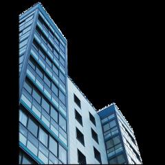 houses skyscraper freetoedit