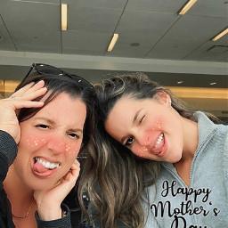 mothers happymothersday love showlove annieleblanc