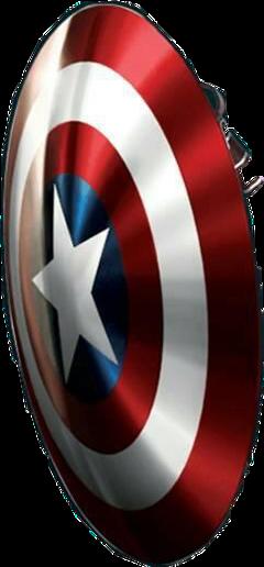 scshield shield captainamerica freetoedit
