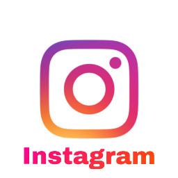 instagram instagrammers instagramlogo instagramlover