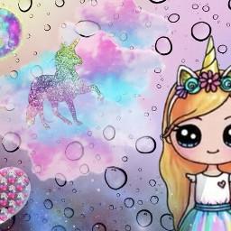 freetoedit swiss unicorn unicornpwr
