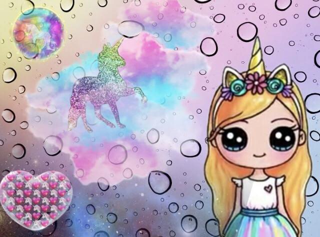 #freetoedit i hope you like it❤️❤️#swiss#unicorn#unicornpwr