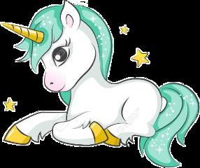 unicorn unicornpwr unicornio unicornday freetoedit