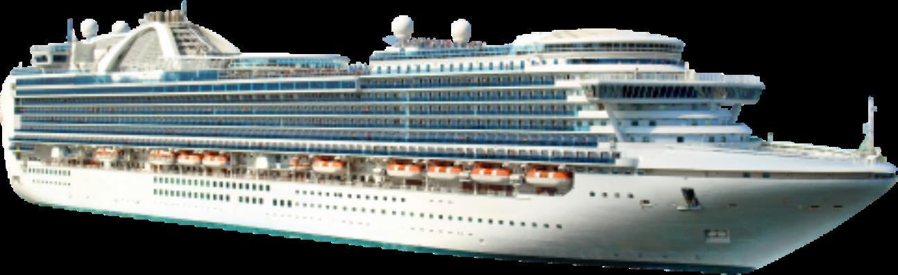 #boat #water #lake #ocean #houseboat #pantoon #float #familytime #vacation #yacht  #spoiled #fun #beach #water #cruiseship #ship #cruise  #freetoedit