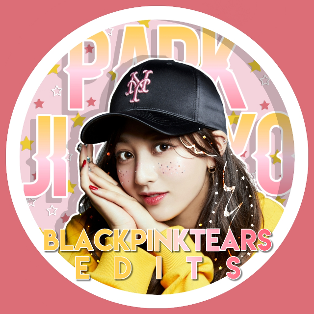 Icon requests closed   ───── ⋆⋅☆⋅⋆ ─────  Icon requested by @blackpinktears   Hope you like it   Please give credits when using   ───── ⋆⋅☆⋅⋆ ─────  #freetoedit #twice #jihyo #parkjihyo #jihyotwice #twicejihyo #twiceedit #jihyoedit   ───── ⋆⋅☆⋅⋆ ─────