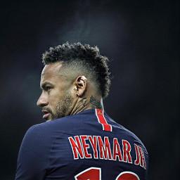 interesting neymar jr neymarjr psg