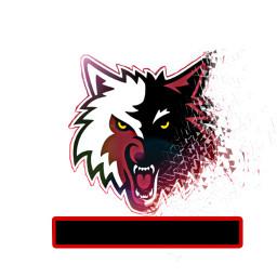 freetoedit logo logodesign logos logodesigns