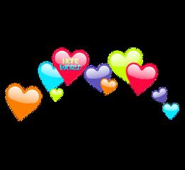 heartjoon hopeworld freetoedit