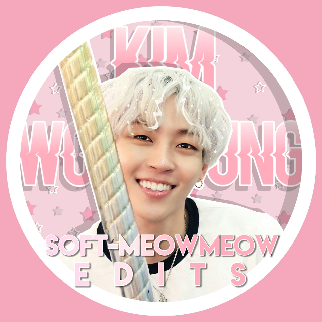 Icon requests closed   ───── ⋆⋅☆⋅⋆ ─────  Icon requested by @soft-meowmeow   Hope you like it   Please give credits when using   ───── ⋆⋅☆⋅⋆ ─────  #freetoedit #therose #kimwoosung #woosung #woosungtherose #sammytherose #sammy #theroseedit #woosungedit  ───── ⋆⋅☆⋅⋆ ─────