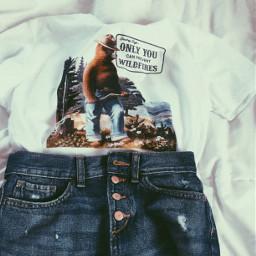 freetoedit aesthetic ootd vintage outfits