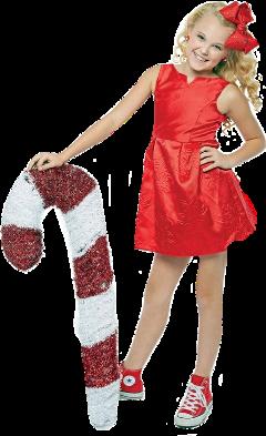 missing christmas jojosiwa jojo siwa freetoedit