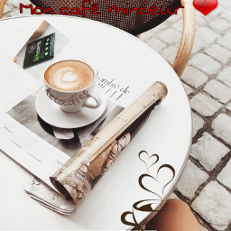 @sophieverjeot.itworkseu.com @cafe @mincir @loueli2 ketocoffee freetoedit