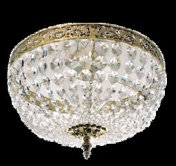 bathroom chandelier freetoedit