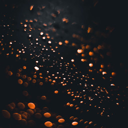 freetoedit bokeh depthoffield raindrops nightlights