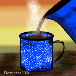 dccoffeemug coffee drawing mydrawing madewithpicsart