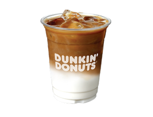 freetoedit food coffee drink dunkindonuts