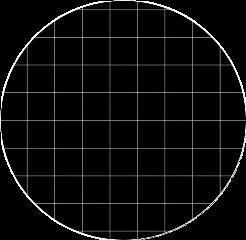 circle black white grid squares freetoedit