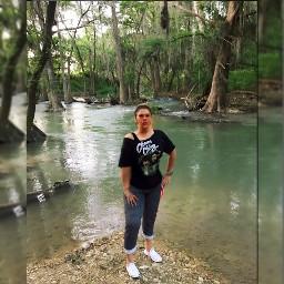 hikingtrails crispywater waterfalls castrovilletexas cheechanchong