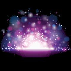 aperture glare lighteffect freetoedit