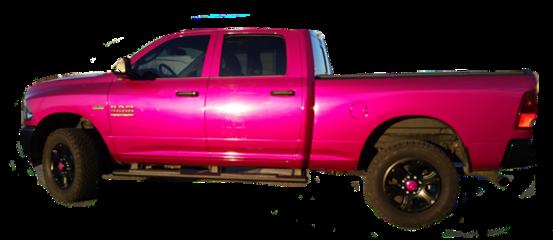 trasportation jeep truck car drive freetoedit