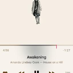 awakening amandacook bethel houseonahill beautiful