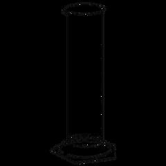 natalya040 testrube glass laboratory freetoedit