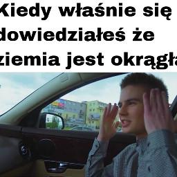 freetoedit memy kruszwil