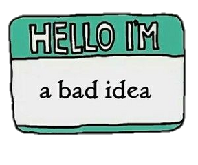 badge sayings quotes greetings funny freetoedit