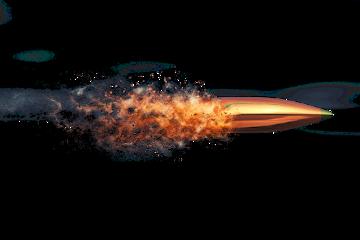 freetoedit creative bullet fast fire