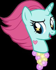 ponyhead starvstheforcesofevil freetoedit