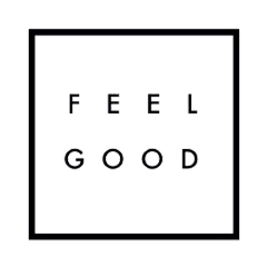 feelgood words quote quotes black freetoedit