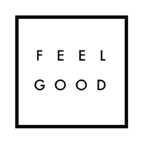 #feelgood #words #quote #quotes #black #aesthetic #tumblr #sticker #useit