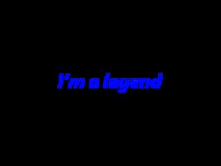 legend aesthetic tumblr quote quotes freetoedit