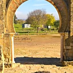 pcamazingarches amazingarches arches freetoedit doortraits