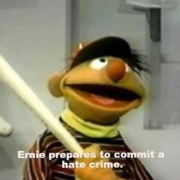 meme memes funny sesamestreet letsgetthisbread