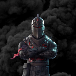 freetoedit fortnite blackknight