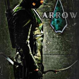 freetoedit arrow cwarrow arrowcw cw dccomics