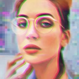 ecpixeleffect pixeleffect freetoedit thewonderfulworldofpa keepitsimple123 pixy