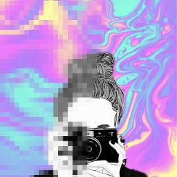 ecpixeleffect pixeleffect pixy