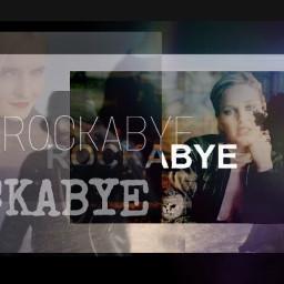 rockabye cleanbandit