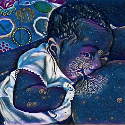 treeoflife treeoflifebrelfie breastfeeding