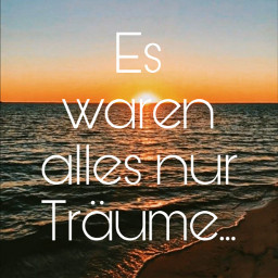 freetoedit spruch text by me