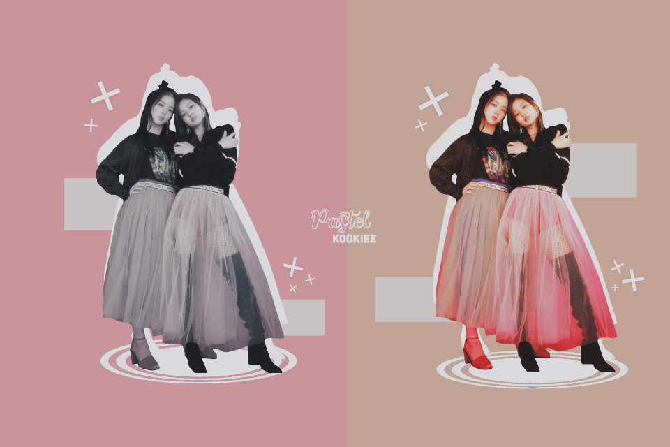 (Click for full veiw)  Note:this was very rushed and its a jennie and jisoo desktop wallpaper (for you laptop).so like yeah i cant really think of good edits rn to im kinda putting out trash ones....sorry about that! Anyways if u really want this weird desktop wallpaper just dm me! -bye.  Inspired by: @hobis-world  —— #jennie #jisoo #jisookim #jenniekim #jensoo #blackpink #jennieblackpink #jisooblackpink #blackpinkedit #kpop #kpopedit