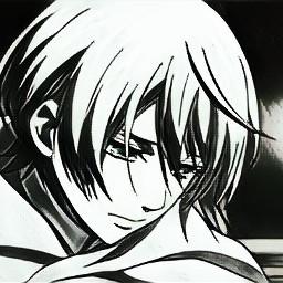 freetoedit poland mangastyle anime blackbutler