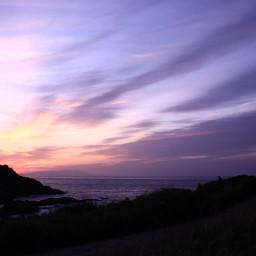 nature sky travel japan beach freetoedit