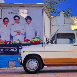 pcbanners banners publicidad masterchef seat freetoedit